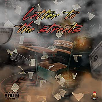 Letter to the Streets