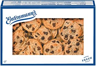 freihofer's chocolate chip cookies recipe