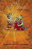 Sri Gita-govinda (English Edition)