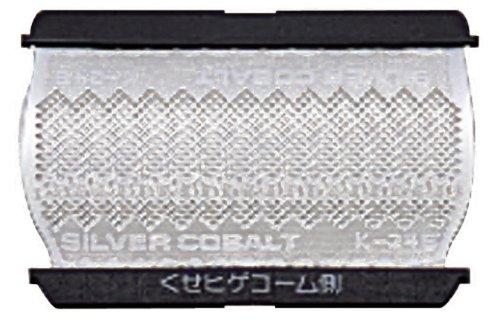 日立 HITAHI 替刃 外刃 K-4
