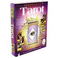 Secrets of Tarot Gift Box