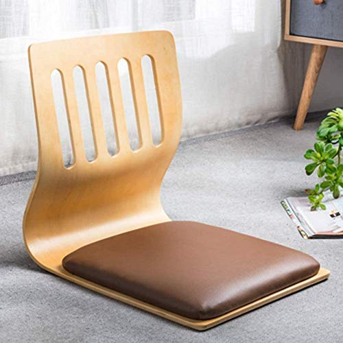 Game Chairs,Living Room Chair Japanese Legless Chair...