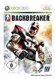Backbreaker [Edizione : Germania]