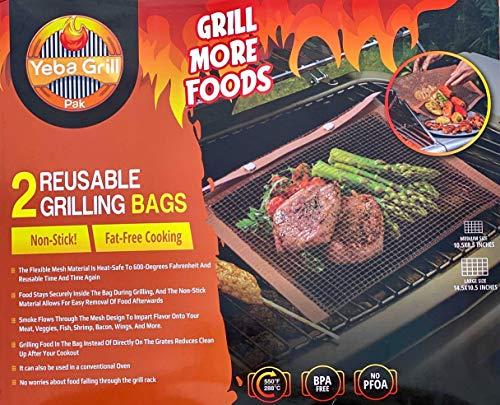 Catálogo para Comprar On-line Parrillas, planchas, raclettes y piedras de asar eléctricas los 5 mejores. 8