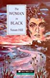 Woman In Black MGR Ele 2nd Edn (Heinemann Guided Readers)