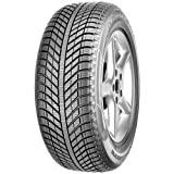 Goodyear Vector 4Seasons M+S - 195/60R16 89H - All-Season Tire
