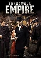 Boardwalk Empire - Series 2