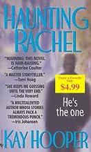 Haunting Rachel
