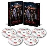 エクソシスト シーズン2 孤島の悪魔 DVDコレクターズBOX[DVD]