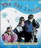The Ski Lesson (14) (Storyteller Moon Rising)