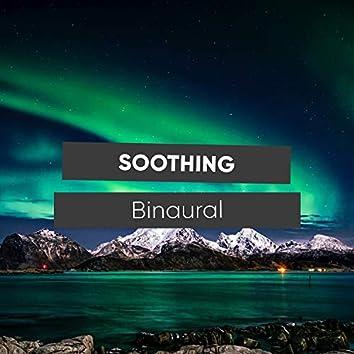 Soothing Binaural, Vol. 4