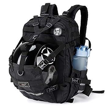 Best motorcycle packpack Reviews