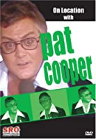 On Location With Pat Cooper [DVD] [Import]