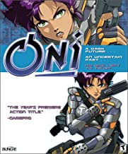 Best oni video game pc Reviews