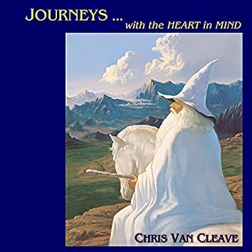 Journeys with the Heart in Mind