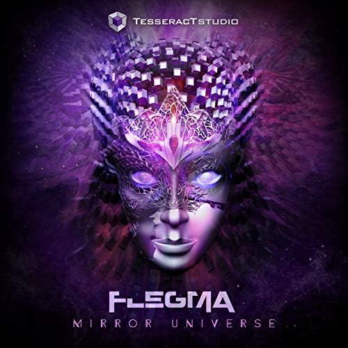Flegma