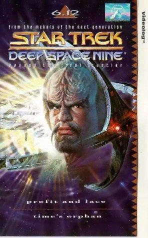 Star Trek - Deep Space Nine 74