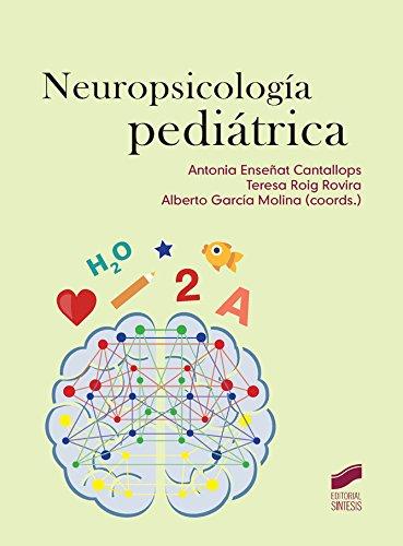 Neuropsicología pediátrica