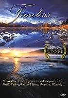 Timeless: National Parks Odyssey [DVD]