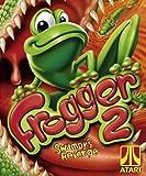 Frogger 2: Swampy's Revenge - PC