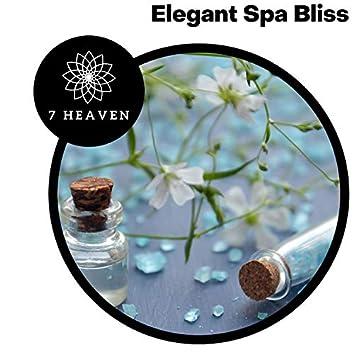 Elegant Spa Bliss