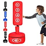 ONEX Free Standing Boxing Punchi...