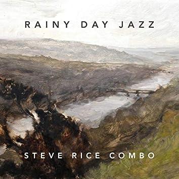 Rainy Day Jazz