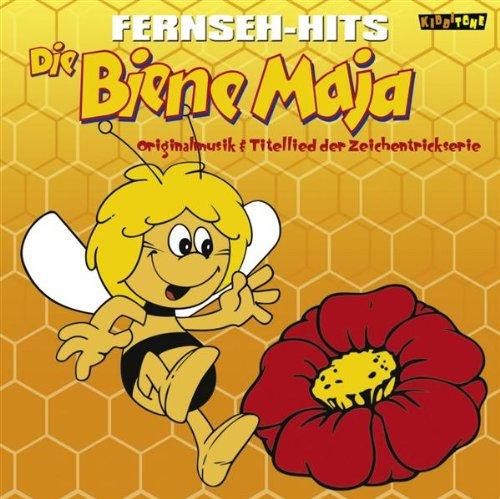 Die Biene Maja (Vorspann Version/ Main Theme)