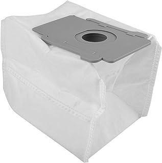 Goolsky 掃除機のゴミ処理袋 交換用アクセサリー 5PCS iRobot Roomba i7 i7 + i7 Plus E5 E6シリーズロボット掃除機用