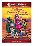 Perils of Penelope Pitstop, The: The Complete Series (Repackaged/DVD)