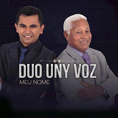 Duo Uni Voz
