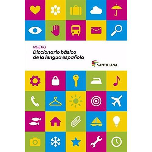 Diccionario de Lengua Castellana: Amazon.es