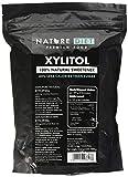 Nature Diet - Xilitol, 1 kg