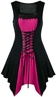 Best second hand steampunk clothes Reviews