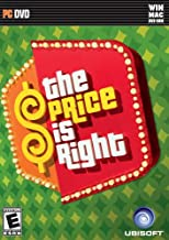 Best price is right game pc Reviews