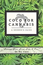 coco the book author