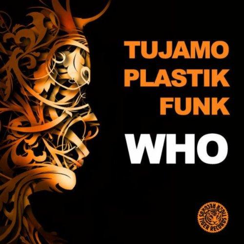 Who (Original Mix)