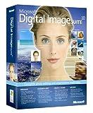 Microsoft Photo Editing Software