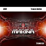 Trance Nation (Original Mix)