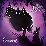 Diamonds von The Birthday Massacre