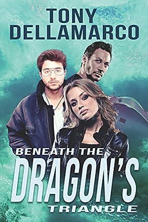 Beneath the Dragon's Triangle