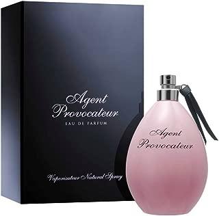 Agent Provocateur For Women  Eau De Parfum Spray, 1-Ounce