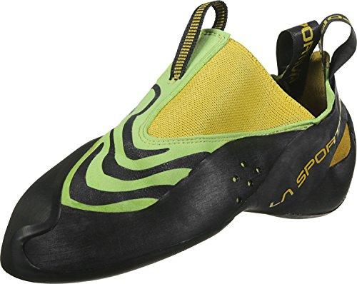 La Sportiva Speedster, Zapatos de Escalada Unisex Adulto,