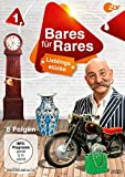 Bares für Rares - Lieblingsstücke  (3 DVDs)