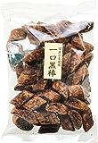 一口黒棒(九州産小麦使用) 350g