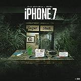 Iphone7 (feat. Skru)