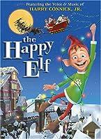 Happy Elf [DVD] [Import]