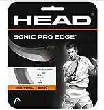 Head Sonic Pro Edge 12m Tennis Saiten Set 1.30mm