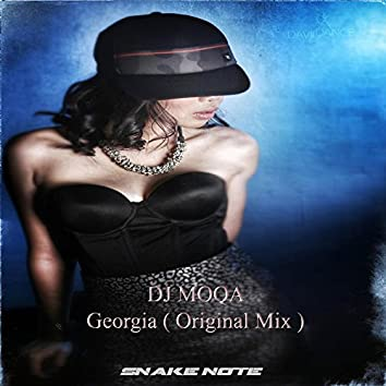 Georgia - Single