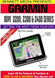Best Garmin Nuvis - Garmin Nuvi 2000 Series 2200 2250 2250lt 2300 Review